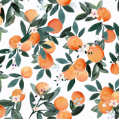 DearClementine_white-oranges