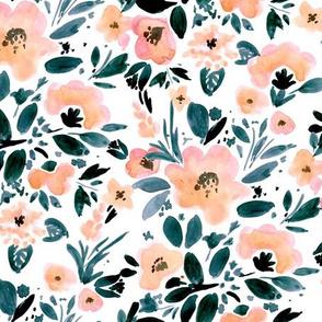 Sadie Flora-vintage
