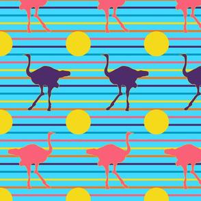 Ostrich_final_max5_shop_thumb