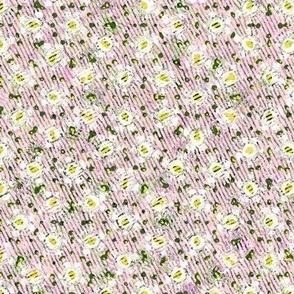 Valence - anemone