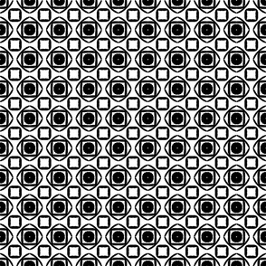 amaziograph_pattern_1