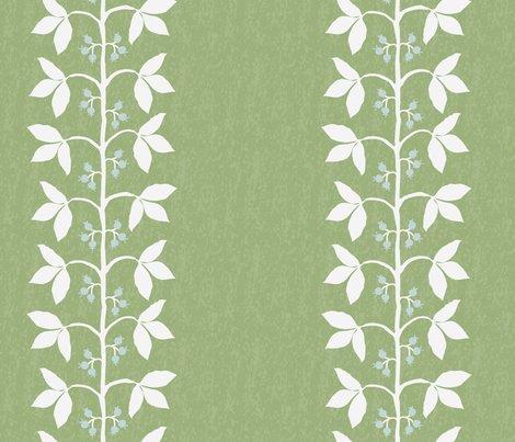Anne-custom-vine-green-texture_shop_preview