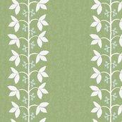 Anne-custom-vine-green-texture_shop_thumb