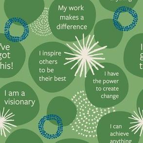 Leadership | Organic Green