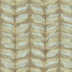 leaves_sand_mint_nutmeg