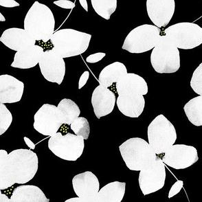 Bold Flora