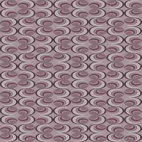 Clam Shell Waves II