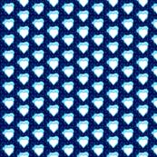 diana heart