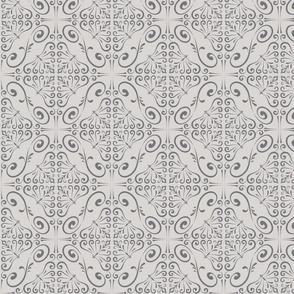 new tile-cool grey