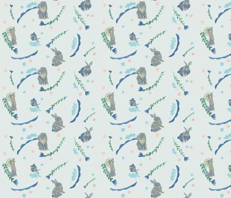 A107-folk-bunny-spots-large-mint_shop_preview
