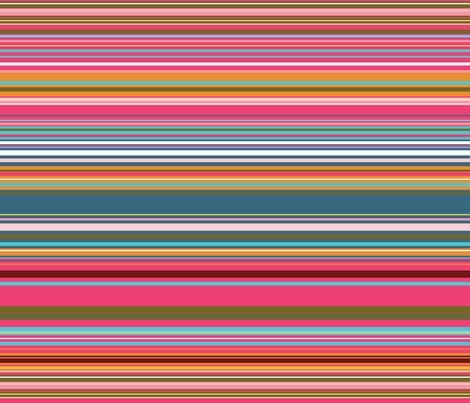 Simple_stripes_01_bohemiansummer_2500px_shop_preview