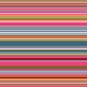 Simple_stripes_01_bohemiansummer_2500px_shop_thumb