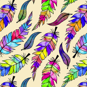 Rstained_glass_feathers_on_cream_shop_thumb