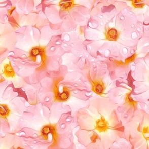 Garden Sprites ~ Wild Rose