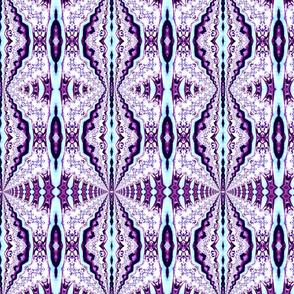 Native Textile:Whimzpix Creation Gg101