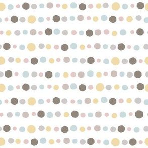 Abstract_Dots_Pastels_on_White