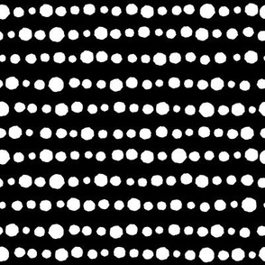 Abstract_Dots_White_on_Black