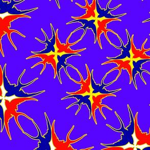Rrchallenge-entry-birds_shop_thumb