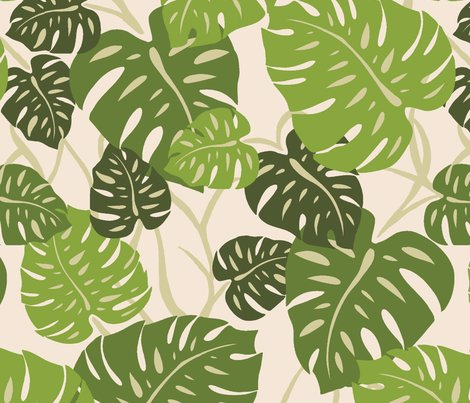 Cliffhanger-fabric-repeat-green_shop_preview