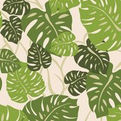 Cliffhanger-fabric-repeat-green_shop_thumb