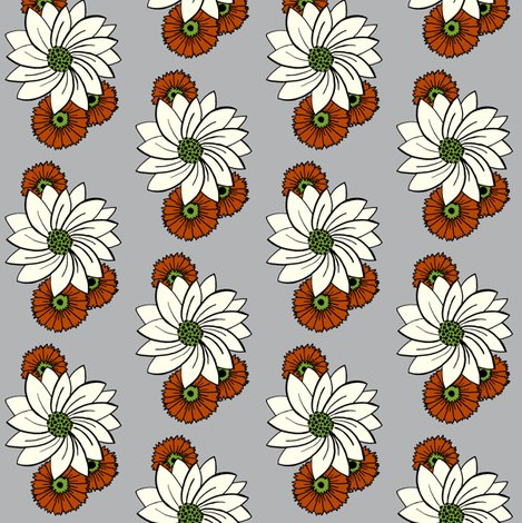 Rrrspiral-floral-with-outline_shop_preview