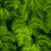 Makanapalms-fabricrepeat-green_shop_thumb