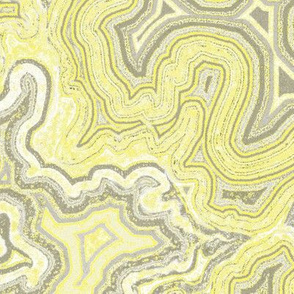 agate-butter_lemon_yellow