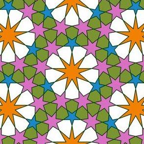 08589928 : U965E3 : spoonflower0090