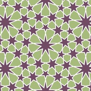 08590040 : U965X E3 : geometric