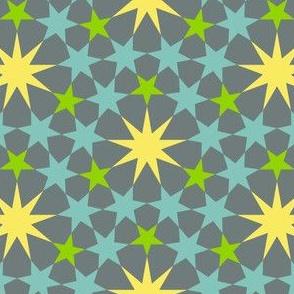 08590053 : U965E3 : spoonflower0165