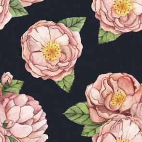 Mia Floral