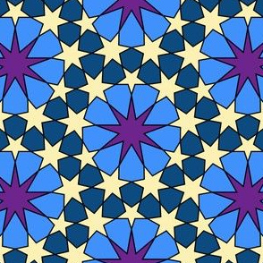 08591275 : U965E3 : spoonflower0237