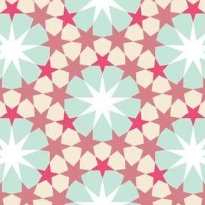 08591281 : U965E3 : spoonflower0241