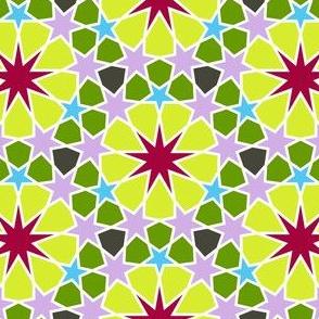 08591299 : U965E3 : spoonflower0263