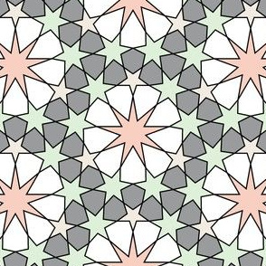 08591344 : U965E3 : spoonflower0341