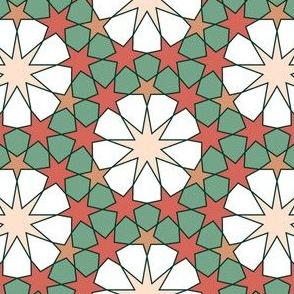 08591382 : U965E3 : spoonflower0386