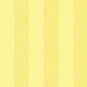 butter_twill-yellow