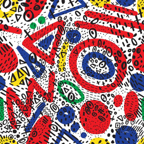 Rrrabstract_seamless_pattern_with_dots_lines_circles_red_color_shop_thumb