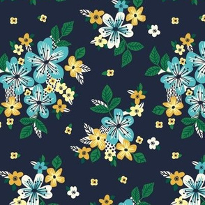 felt tip floral 4-01