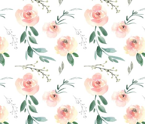 https www spoonflower com fabric 4201351 stripes vertical ice mint rh spoonflower com