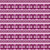 Rbasicchart-pink_shop_thumb