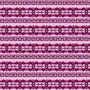 basicchart-pink