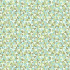 dorothy-olive-turquoise