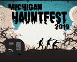 Hauntfest-2019-bigger_thumb