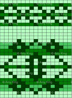 basicchart-green