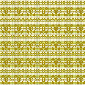basicchart-gold