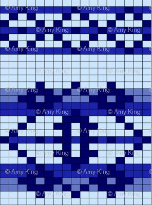 basicchart-blue