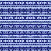 Rrrbasicchart-blue_shop_thumb