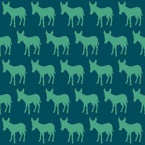 hd-donkey1_20x20inch_150dpi-01