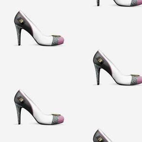 ESTENSI-shoes-side